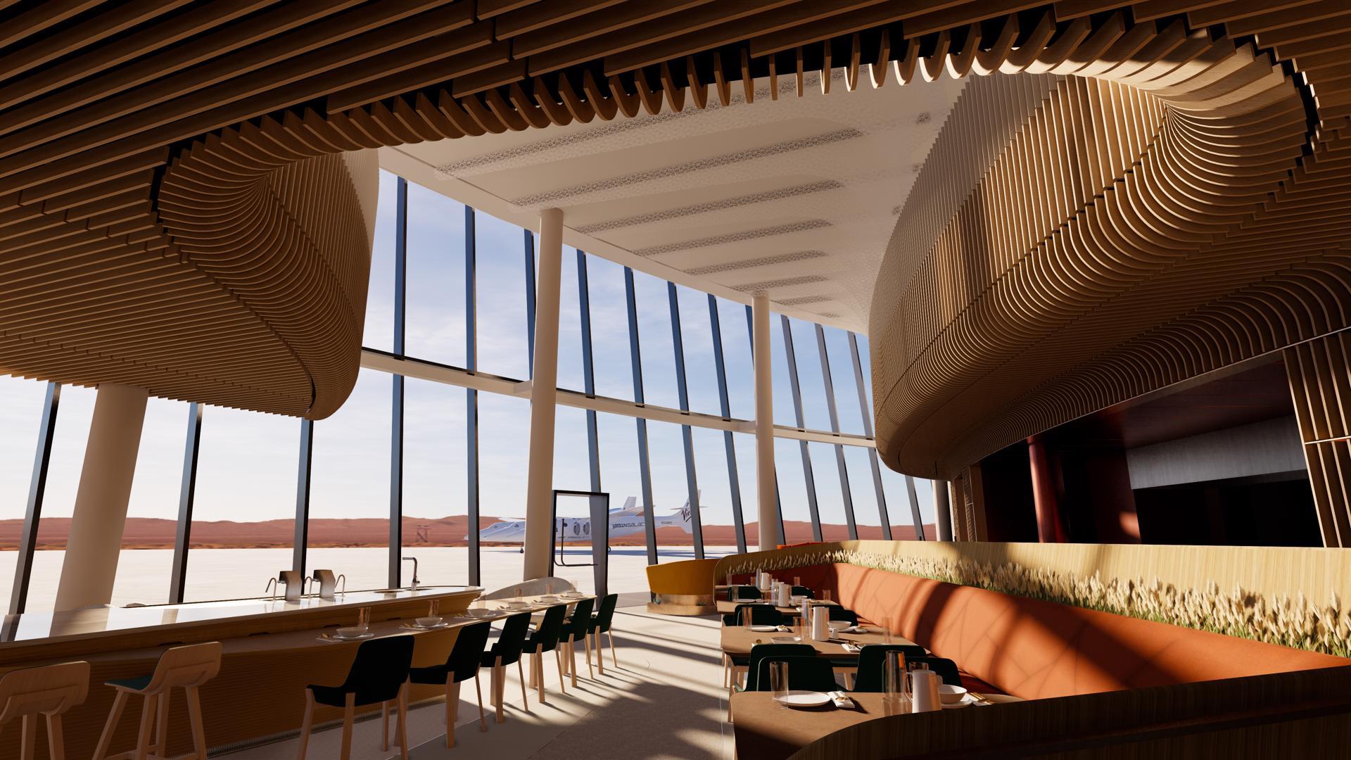 Viewportstudio_Spaceport_Restaurant Rendered in Enscape (2)